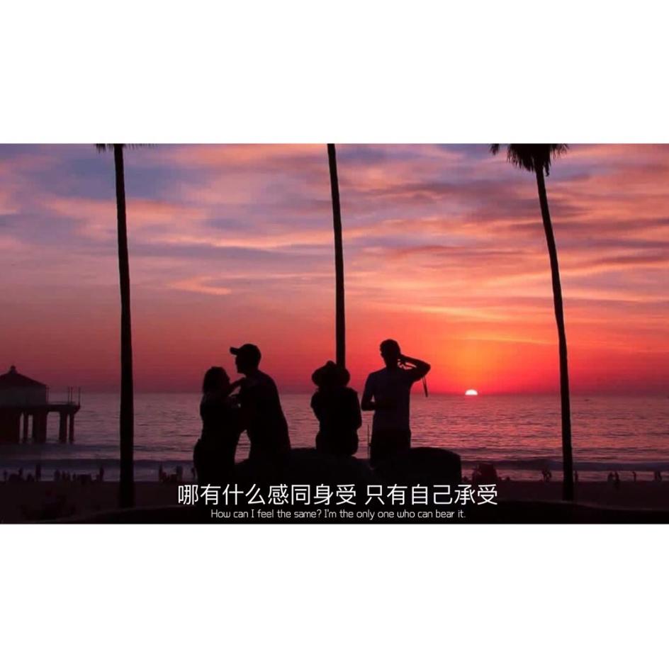 QQ图片20201020214136.png